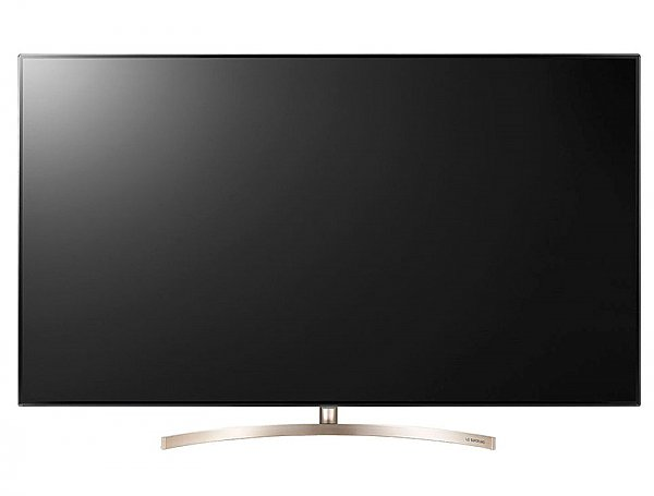 "TV LG 55"",55SK9500, LED, UltraHD,Smart TV,HDR,DVB-S2,3700 PMI"
