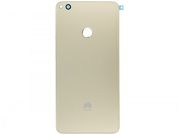 Battery Cover Huawei Ascend P8 Lite Gold