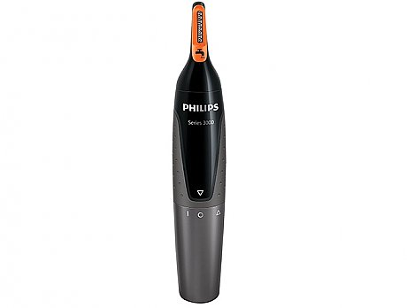 Trimmer Philips NT3160/10