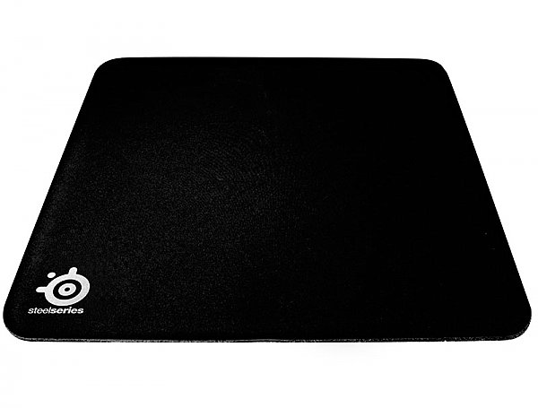 Mouse Pad SteelSeries Surface Quick Heavy
