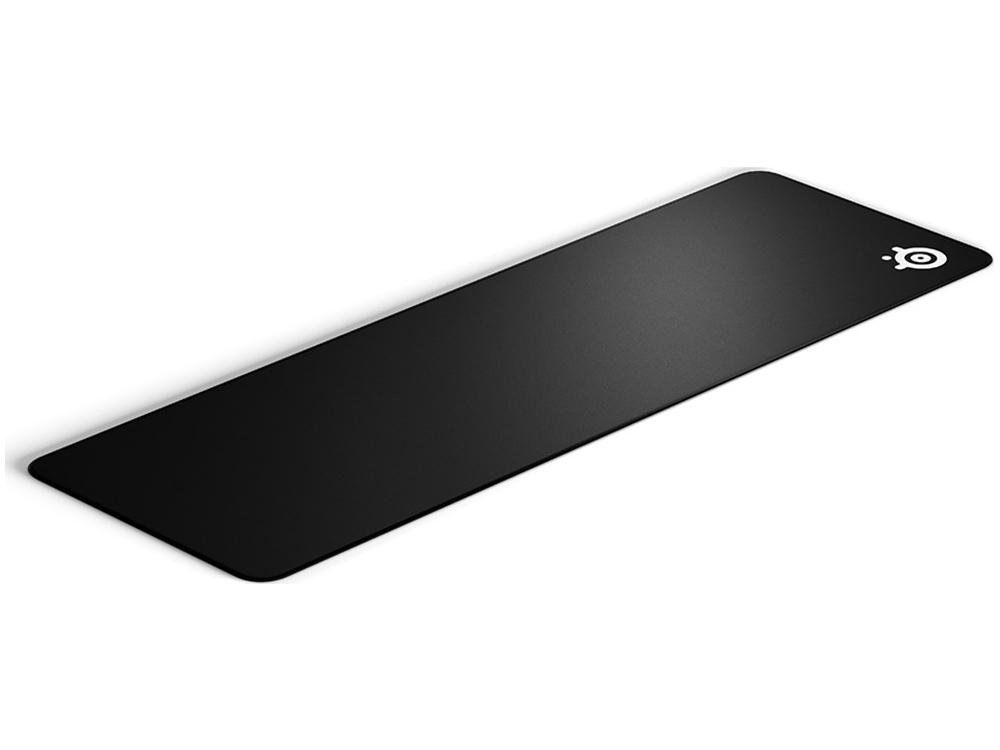 Mouse pad Steelseries Surface QcK XXL, 10.ACSSTE00073