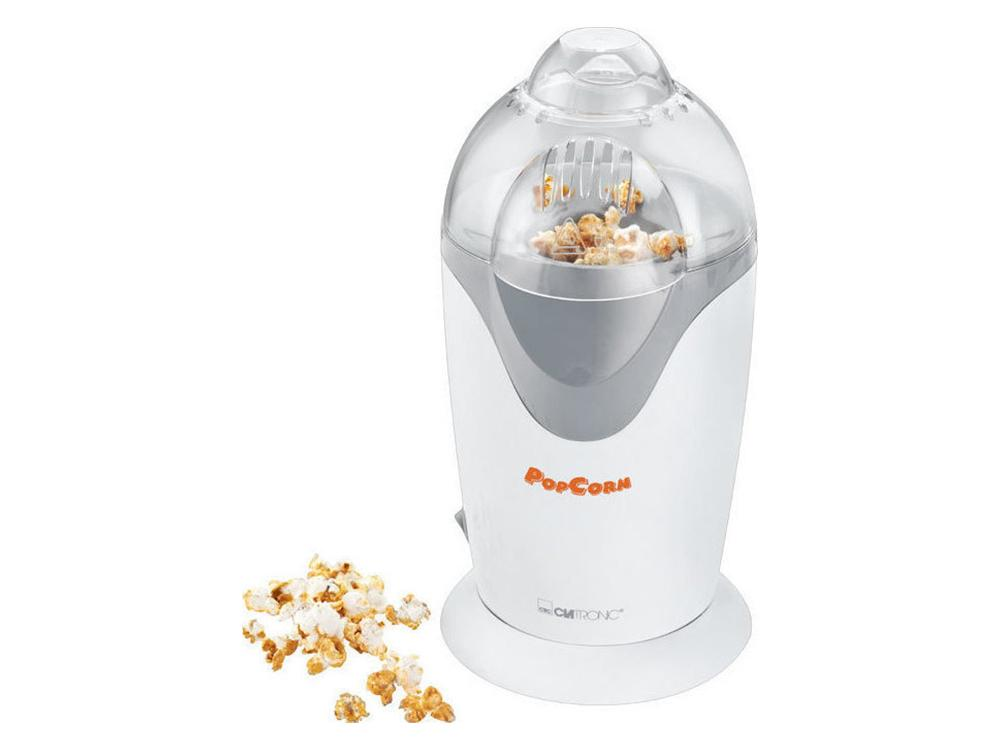 Παρασκευαστής Pop Corn Clatronic PM 3635, 10.DIFCLA00004