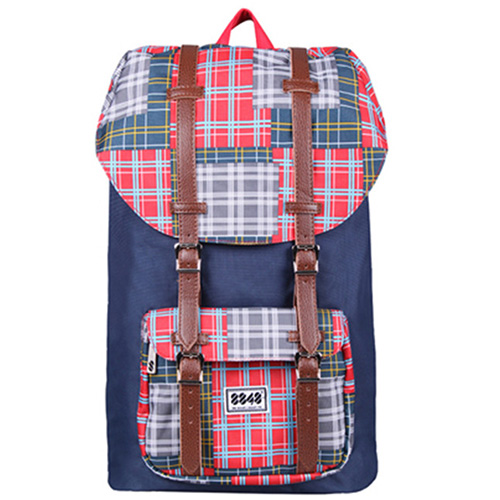 "8848 BALO LAPTOP BACKPACK 15,6"" HIGH FASHION,st.S15005-6"