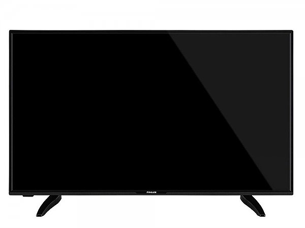 "TV FINLUX 55"", FUB-7050, LED, Ultra HD, Smart TV, 50 Hz"