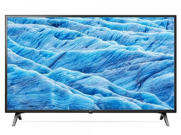 "TV LG 43"",43UM7100,LED,UltraHD,Smart TV,WiFi,HDR,DVB-S2,1600PMI"