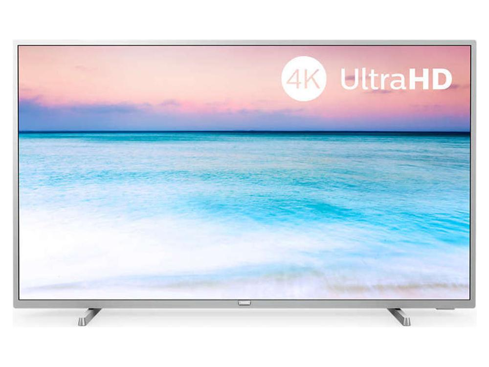"TV PHILIPS 43"",43PUS6554,LED,UltraHD,SmartTV,HDR,1000PPI, 10.43PUS6554"