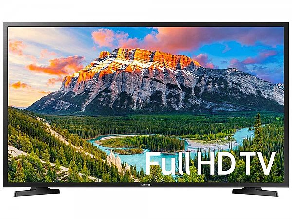 "TV SAMSUNG 32"", UE32N5372, LED,Full HD, Smart TV, 500PQI"