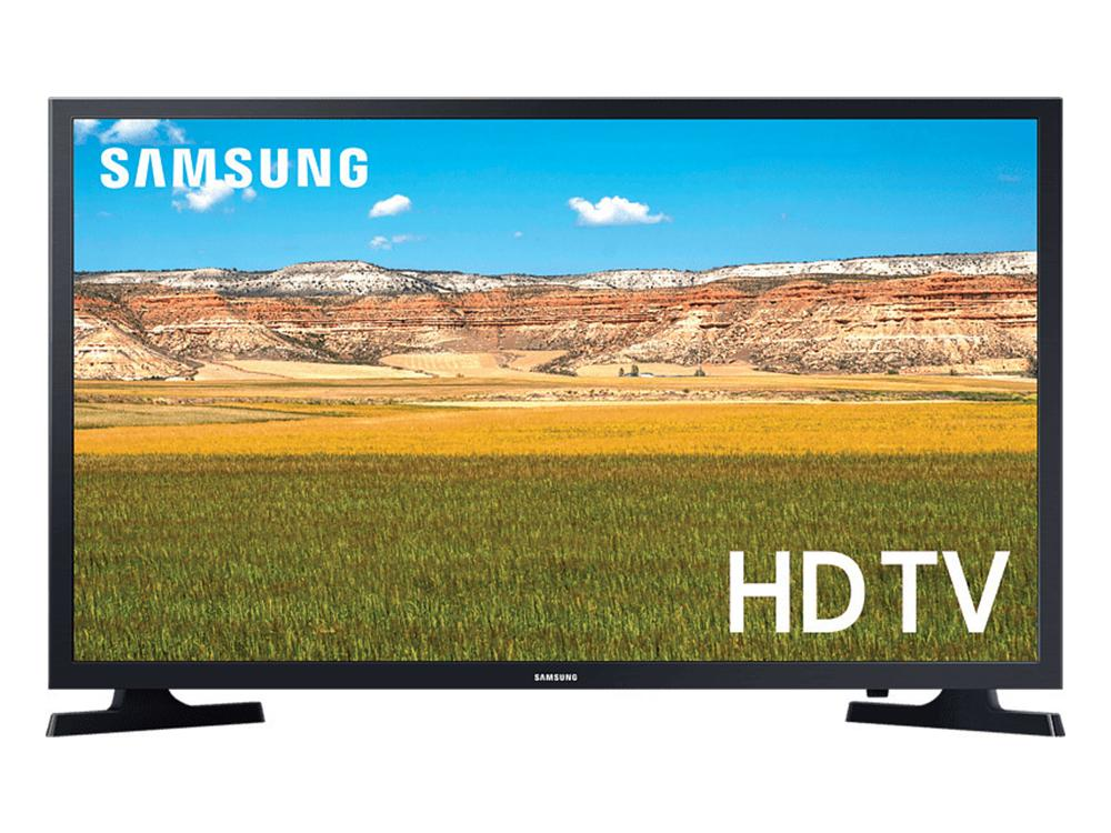 "TV SAMSUNG 32"", UE32T4302, LED,HD Ready, Smart TV, 900PQI, 10.UE32T4302"