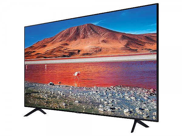 "TV SAMSUNG 65"",UE65TU7002, LED,UltraHD,SmartTV,WiFi,2000Pqi"