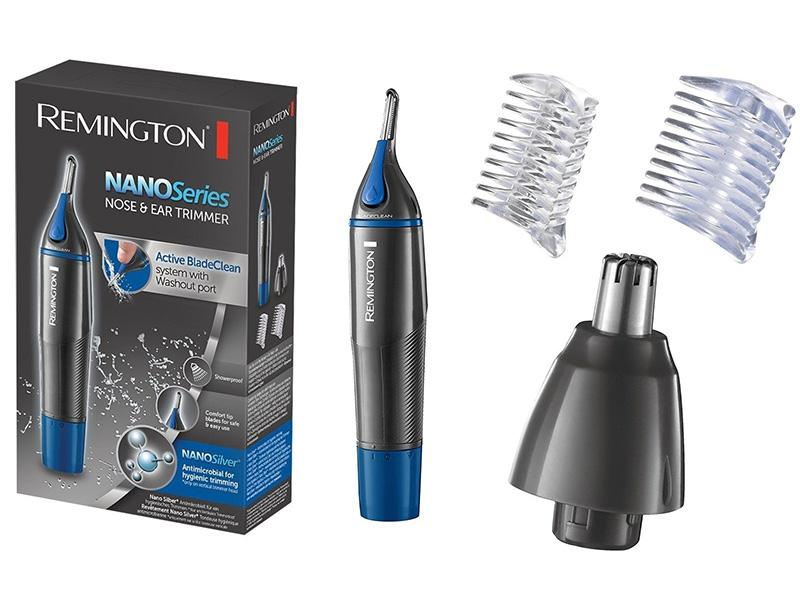 Trimmer Remington NE3850, 10.ACSREM00040