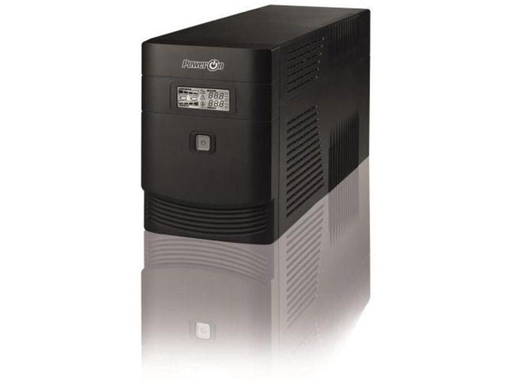 Ups 2000VA Power On VLD-2000, 10.COMPOW00026