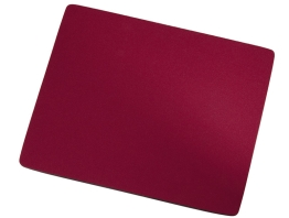 Mouse Pad Hama 54767 red