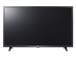 "TV LG 32"" 32LM550B, LED, HD Ready, 500 PMI, 10.32LM550B"