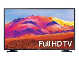 "TV SAMSUNG 32"", UE32T5372, LED,Full HD, Smart TV, 1000PQI, 10.UE32T5372"