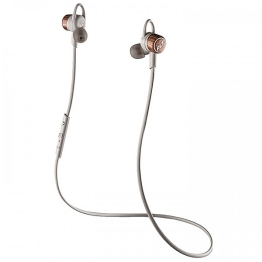 Bluetooth Plantronics BackBeat GO 3 Copper/Orange