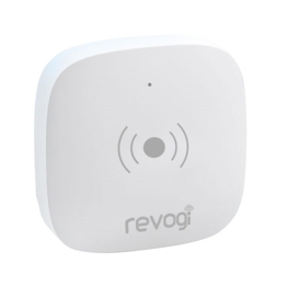 Revogi Smart Button SSW004 (868MHz)