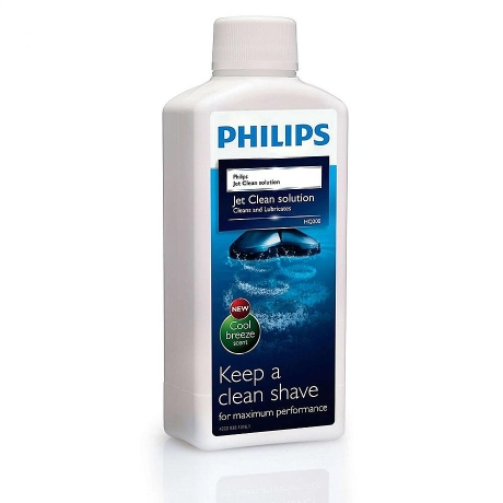 Philips Jet Clean HQ200/50