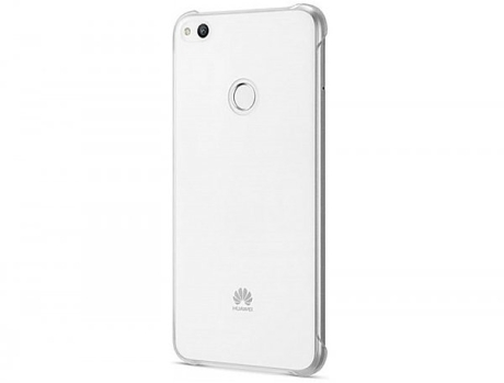 Θήκη Huawei Back Cover Transparent P9 Lite 2017 51991957