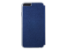 Θήκη Flip Anymode Samsung S5 Mini Blue